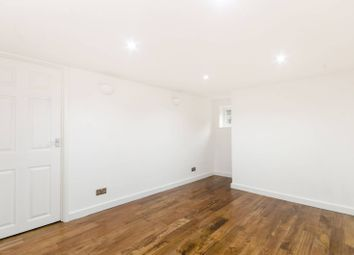 Thumbnail 2 bed flat to rent in Shrubbery Road, Streatham