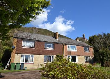 Thumbnail 6 bed detached house for sale in Montrees, Southgrove Road, Ventnor, Isle Of Wight