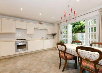 3 bed detached house to rent in Andover Place, London NW6