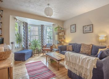 Thumbnail 3 bed flat for sale in Peckham Park Road, London