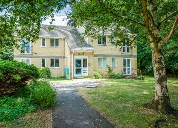 Thumbnail 2 bedroom flat to rent in Chaucer Road, Bath