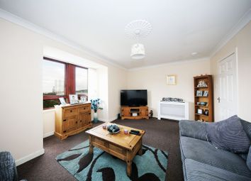 Thumbnail 2 bed flat for sale in Robertson Street, Dundee