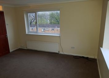 Thumbnail 3 bed property to rent in Round Wood, Llanedeyrn, Cardiff