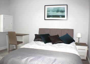 Thumbnail Room to rent in Causeway, Banbury