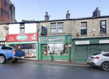 Thumbnail Property for sale in Union Street, Bacup, Lancashire