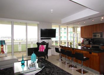 Thumbnail 2 bed apartment for sale in 901 Brickell Key Bl, Miami, Florida, United States Of America