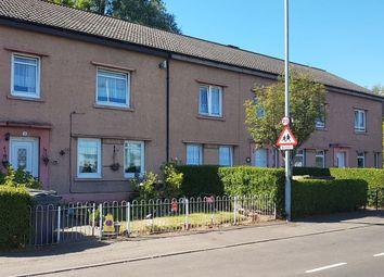 Thumbnail 4 bed terraced house for sale in 4 West Pilton Bank, Edinburgh