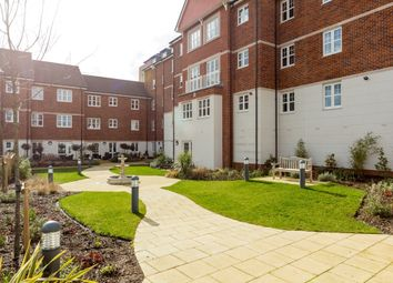 Thumbnail 2 bed property for sale in St. Lukes Road, Maidenhead