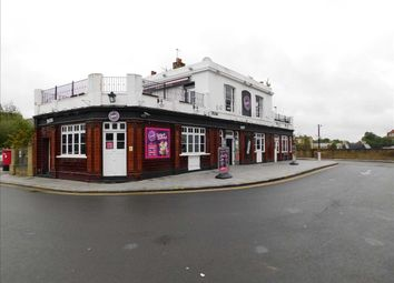 Thumbnail Commercial property to let in Forge Place, Forge Lane, Gravesend