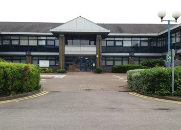 Thumbnail Office to let in 1st Floor, Cardigan House, Castle Court, Enerprise Park, Swansea