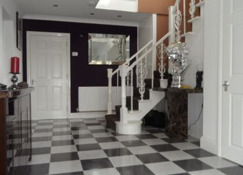 Room to rent in Town Lane, Stanwell TW19