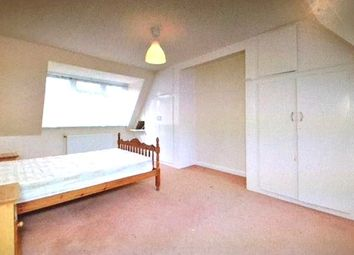 Thumbnail Room to rent in Council Tax, Bills & Wifi Included, Brassie Avenue/Acton