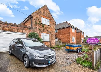 Thumbnail 2 bed detached house for sale in Summers Road, Farncombe, Godalming