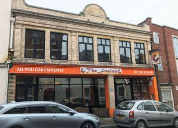 Thumbnail Restaurant/cafe for sale in Gater, Palace Gate, Exeter