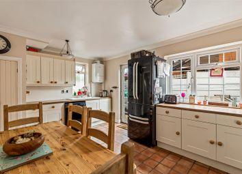 5 bed semi-detached house for sale in Essella Park, Essella Road, Ashford TN24