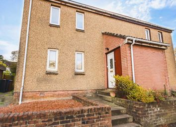 Thumbnail 1 bed flat to rent in Bankton Park West, Murieston, Livingston