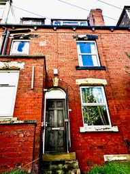 3 bed terraced house to rent in Royal Park Grove, Leeds LS6