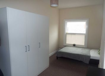 Thumbnail Room to rent in Bark Street East, Bolton