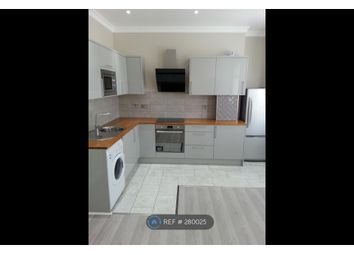Thumbnail 2 bed flat to rent in Halons Road, London