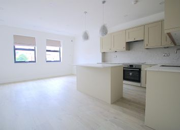 Property to rent in Commercial Road, London E1