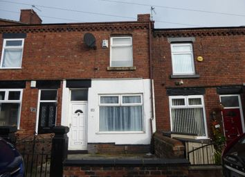 Thumbnail 2 bed terraced house to rent in Roby Street, St. Helens