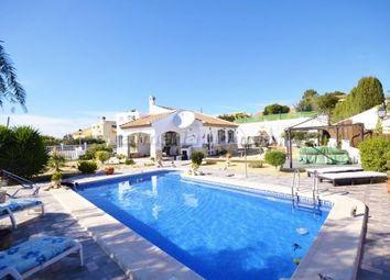 Thumbnail 3 bed villa for sale in Villa Mayo, Arboleas, Almeria