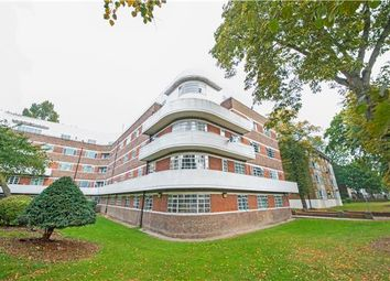 Thumbnail 1 bed flat for sale in Eastman House, Oaklands Estate, London