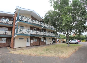 Thumbnail 2 bed flat for sale in Bilberry Road, Clifton, Shefford