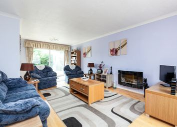 Thumbnail 6 bed detached house for sale in Vinehall Close, Hastings