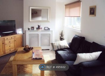 Thumbnail 2 bed flat to rent in Strutherhill, Larkhall