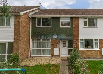 Thumbnail 3 bed terraced house to rent in Woodchester, Yate, Bristol