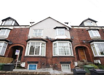 Thumbnail 2 bed duplex to rent in Methley Drive, Chapel Allerton, Leeds