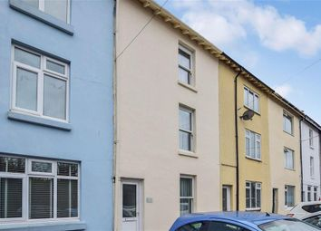 Thumbnail 3 bed terraced house for sale in Old Shoreham Road, Shoreham-By-Sea, West Sussex