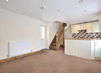 Thumbnail 1 bedroom property to rent in Ermin Street, Brockworth, Gloucester