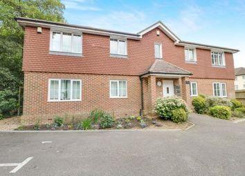 Thumbnail 1 bed flat for sale in 23 Tattenham Crescent, Epsom, Surrey
