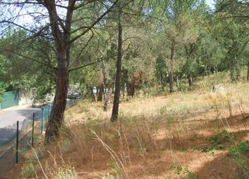 Thumbnail Land for sale in Santa Cristina d`Aro, Girona, Es