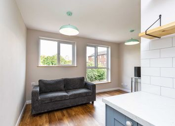 Thumbnail 1 bed flat for sale in Kingston Court, Jericho