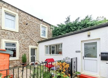 Thumbnail 3 bed detached house for sale in 6A New Street, Cockermouth, Cumbria