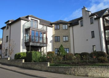 Thumbnail 2 bed flat to rent in Richmond Terrace, West End, Dundee