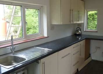 Thumbnail 3 bed semi-detached house to rent in Orchard Farm, East Grinstead, West Sussex