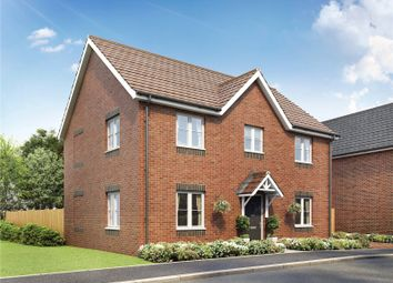 Thumbnail 3 bed country house for sale in Eastward Rise, Malvern, Worcestershire