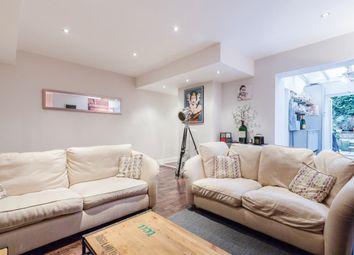Thumbnail 2 bed flat for sale in Oakington Road, Maida Vale, London