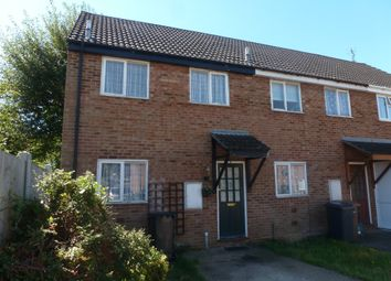 Thumbnail 3 bed end terrace house for sale in Madeline Place, Chelmsford