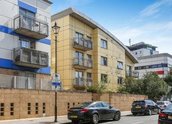Thumbnail 2 bed flat for sale in Frith Road, Croydon
