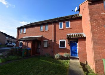 Thumbnail 2 bed terraced house for sale in Aiston Place, Aylesbury