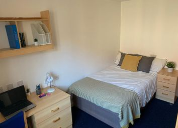 Thumbnail 2 bed shared accommodation to rent in Rockingham Street, Sheffield