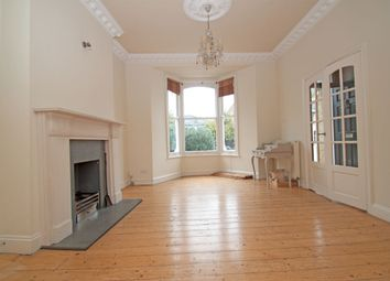 Thumbnail 5 bed terraced house to rent in Leconfield Road, London
