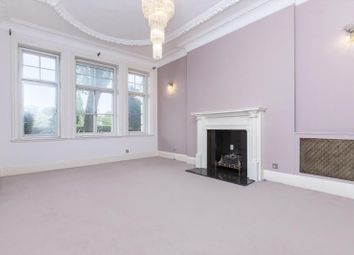 Thumbnail 4 bedroom flat for sale in North Gate, Prince Albert Road, London