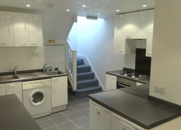 Thumbnail 7 bed detached house to rent in Cranford Way, Highfield, Southampton