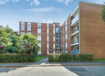Grosvenor Drive, Maidenhead SL6. 2 bed flat